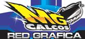 MG Calcos